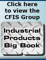 Visit our Industrial Big Book